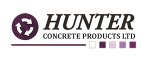 Hunter Concrete Products